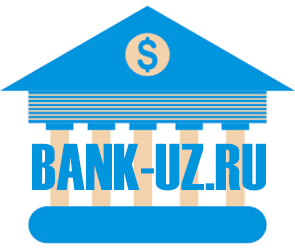 Курс доллара в Узбекистане на сегодня