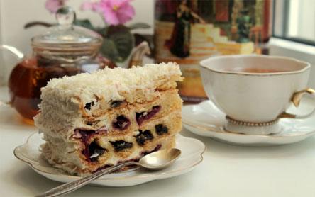Olchadan tort