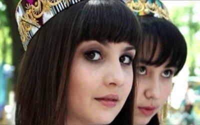 Diana Yagofarova kinoga qaytmoqchi